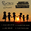 Skrillex & Kill The Noise Feat. Fatman Scoop- Recess (Ape Drums Remix)