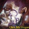 Chez My Gogan (Prelude)