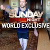 Implications Of Leaked Video Of Oscar Pistorius