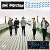 You and I- One Direction Cover
