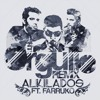 (87) Alkilados Ft. Farruko - El Orgullo Remix [ DJ SLOW '14 ]
