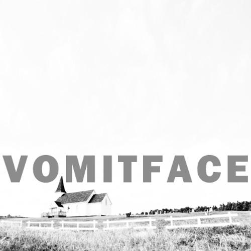Vomitface - Huffer