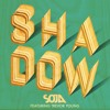 SOJA - Shadow (feat. Trevor Young)