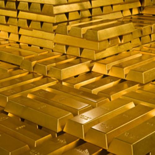 Golden New Era