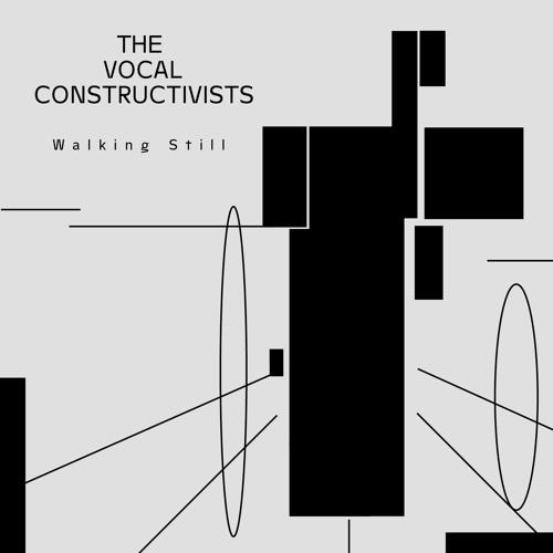 Pauline Oliveros: Sound Patterns (1961)