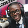Citi Breakfast Show, Monday, 7th July, 2014