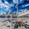 Edisi Ramadhan (SurgaMu-Ungu Cover By Me)