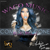 Track 2 Nicki Come On A Cone Mp3
