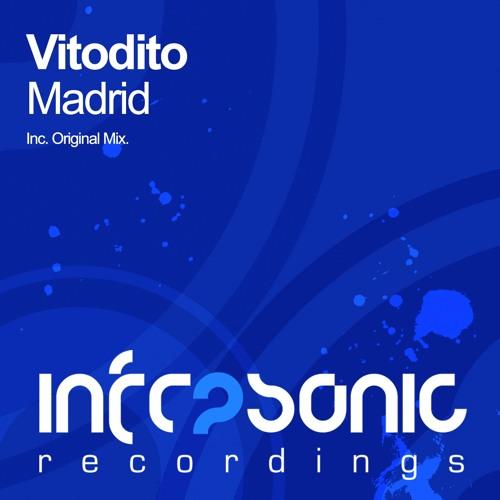 Vitodito - Madrid