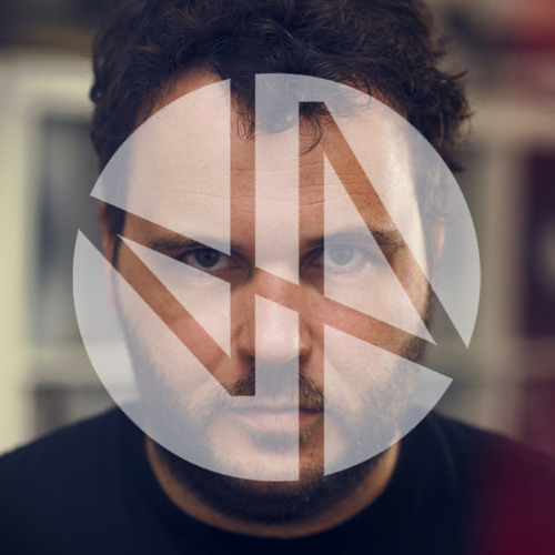 Ian Pooley - Deep House Amsterdam Mixtape #114