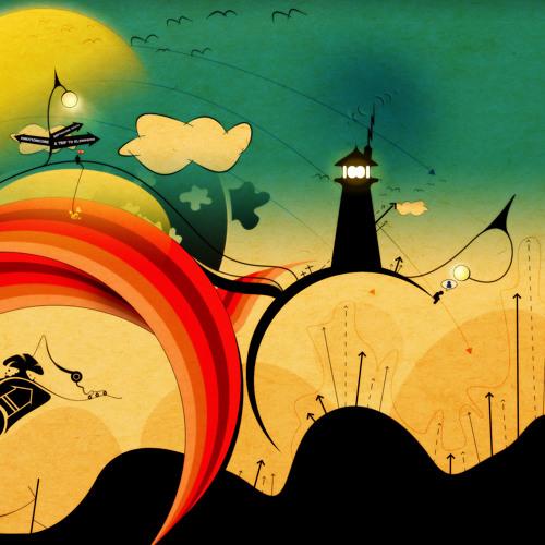 Sokool - Trippin Set  (AfterhourSessions) Free Download!!!!