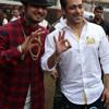 Kick - Yaar Naa Miley - KICK Movie Full Audio Song - Salman Khan - Yo Yo Honey Singh & Jasmine album artwork