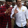 Kick - Yaar Naa Miley - KICK Movie Song Full Audio Song - Salman Khan - Yo Yo Honey Singh & Jasmine