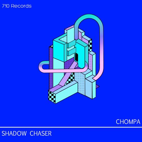 Chompa - Shadow Chaser