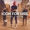 Icon for Hire - Make a Move (Nightcore)