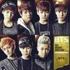 BTS I like It (Japanese Version)