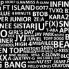 SM The Ballad Chen EXO ft Jonghyun Shinee - A Day Without You (cover)
