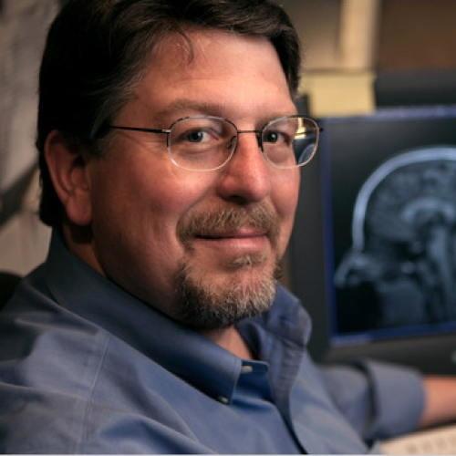 Neuropsychologist Rex Jung on Incubating Creativity