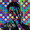 "Lance Bass & Anise K ft Bella Blue ""Walking On Air"" (Dave Audé Radio)"