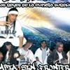 POR AMARTE - LOS DRAGONES (CUMBIA SUREÑA) - Dj Jony PartyMix - Viedma, Rio Negro ´14