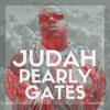 JUDAH - Pearly Gates (Original mix)