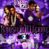 Smoking on Purple Remix (Prod. By Scott Sauce) - Lil' Boosie x Webbie - FREE DOWNLOAD