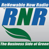 The Little Bus That Could Go Green, Guests: Dean Price, and Ross McCurdy