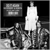 Röyksopp & Robyn - Do It Again (live on Jimmy Kimmel) DOWNLOAD