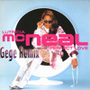 Lutricia McNeal - Perfect Love (Gege Remix)
