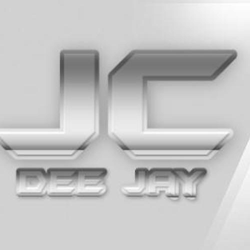 95 - Actua - J Alvarez - Intro (Dj Jc)