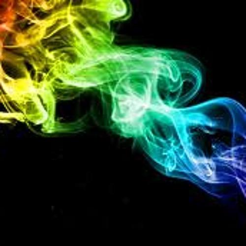 Jimmy-U Kno We Still Smokin