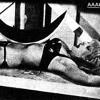 ANTIchildLEAGUE Sinfonia per un sadico (cover)  A Tribute To Atrax Morgue  - EXTRACT