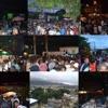 MT LA NA ALTA E UM PERIGO VAI AQUECENDO MOLHANDO MINHA PIROCA ((DJ MTS 22 )).mp3