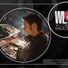 Axel - We Love Progressive RadioShow #02 @ Dance FM (07 Jul 2014)