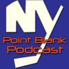 Islanders Point Blank Podcast: Arthur Staple calls in