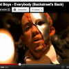 08 - EVERYBODY - BACKSTREET BOY - (Joda Trebelete) - Huguito Basualdo Dj (L.p.d.m 7)