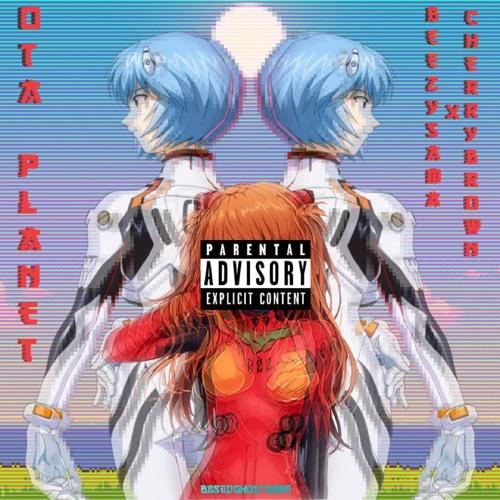 Cherry Brown x Beezy Sama - Ota Planet (Prod. Doujinshi)
