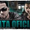 Download Gata Oficial (Para Mi Amiga Lau) - Lui - G Ft. Arcangel (= Dj Cris RemiX =) Mp3