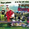 14 Chinita Y Bonita TONY SOLAR GRUPO ECLIPCE INT VOL 2