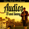 Audios - 70 And Sunny - 03 Down Featuring Grieves