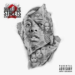 Lil Durk - Lil Niggaz ft. Migos & Cash Out (Signed To The Streets 2) (DigitalDripped.com)