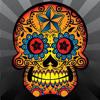 MEGABINGO PLAYERS - ELECTRO [DJ KBZ@ Ft. DJ AXELITO]