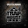 GUCCI MANE - Bet Money (ft. K Camp) (Prod. @MikeWiLLMadeIt)