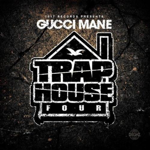 Gucci Mane ft K Camp – Bet Money (Prod. MikeWiLLMadeIt)