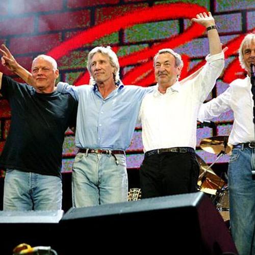 What's Up- Sens GM Illness, MLB All - Star, New Pink Floyd