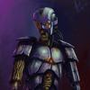 RoboZomb [Free Download]