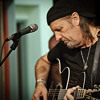 Free Download Jimmy LaFave: American Troubadour Mp3