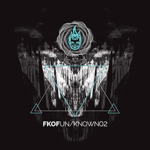 FKOFUn/Known02