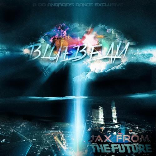 Jax - Bluebeam