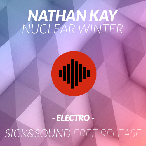Nathan Kay - Nuclear Winter